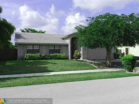 7905 Nw 19Th Ct - Photo 1