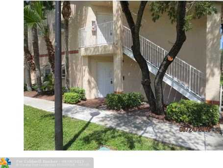 3420 N Pinewalk Dr N, Unit # 718 - Photo 1