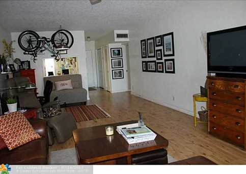 900 Sw 12Th St, Unit # 200 - Photo 1