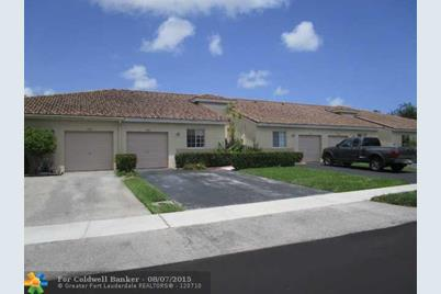 4960 Sw 32Nd Ave - Photo 1