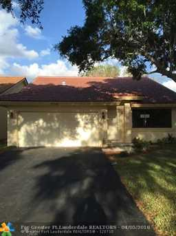 2595 NW 95th Ave - Photo 1