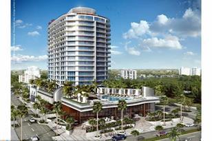 701 N Ft. Lauderdale Beach, Unit #Th1 - Photo 1