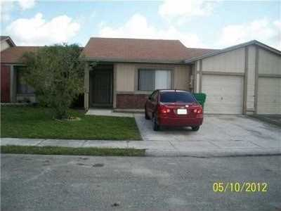13324 NW 11th Pl - Photo 1