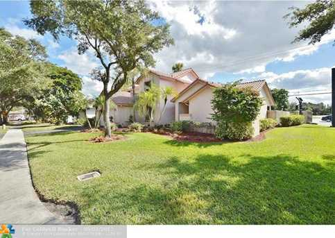 10590 NW 18th Ct - Photo 1