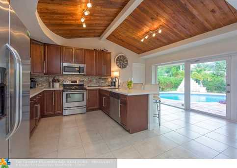 5870 NE 22nd Ave - Photo 1