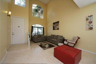 7825 NW 19th Ct - Photo 1