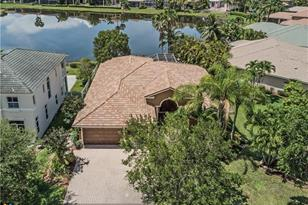 12607 NW 65th Dr - Photo 1