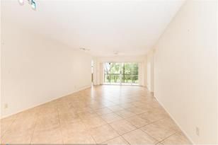 3993  Cypress Reach Ct, Unit #101 - Photo 1