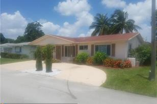 4949 NW 55th Ct - Photo 1