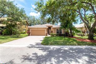5756 NW 48th Dr - Photo 1
