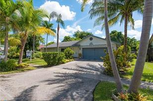 4530 NW 71st Ave - Photo 1