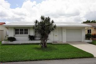 4404 NW 47th Ct - Photo 1