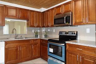 1100 NW 87th Ave, Unit #108 - Photo 1