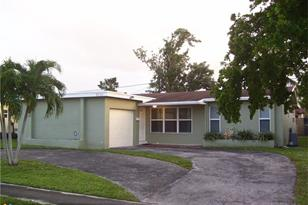 8550 NW 24th Ct - Photo 1
