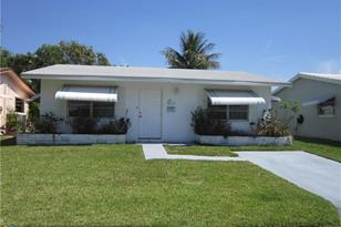 4403 NW 47th Ct - Photo 1