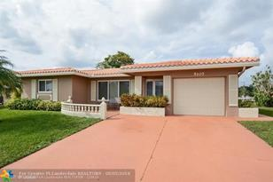5107 NW 51st Ave - Photo 1