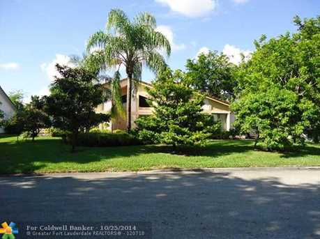 8840 NW 50th Dr - Photo 1