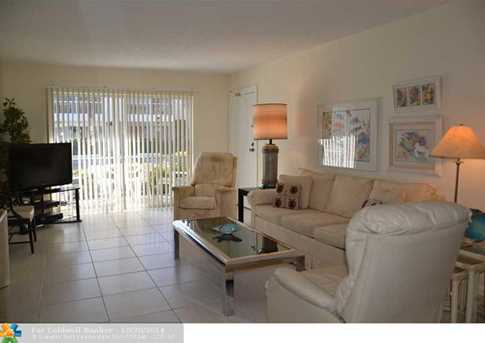 6237 Bay Club Dr, Unit # 2 - Photo 1