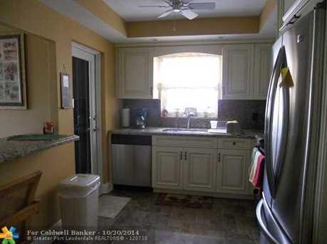 1200 Hibiscus Ave, Unit # 304 - Photo 1
