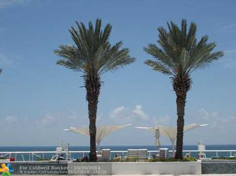 505 N Ft Lauderdale Bch Bl, Unit # 2215 - Photo 1