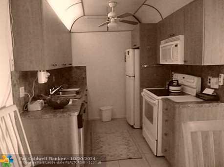2037 Harwood D, Unit # 2037 - Photo 1