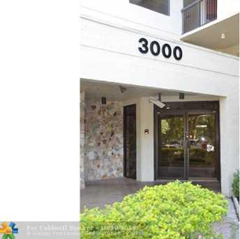 3000 NW 42nd Ave, Unit # 202 - Photo 1