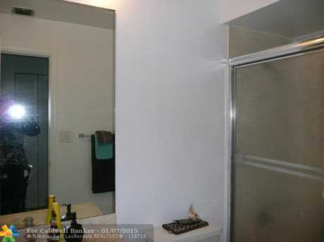 3800 N Hills Dr, Unit # 106 - Photo 1