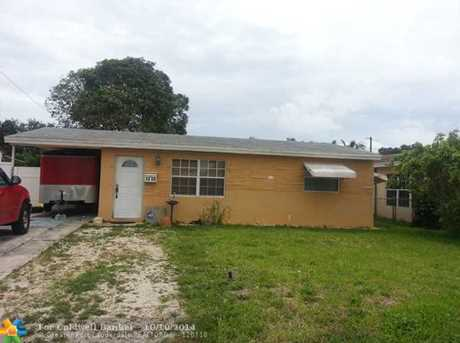 1350 SW 34th Ave - Photo 1