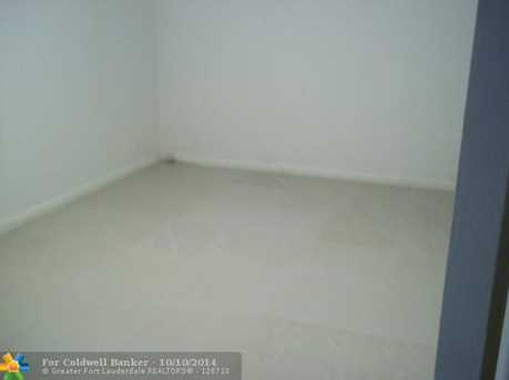 4421 NW 4th Ct - Photo 1