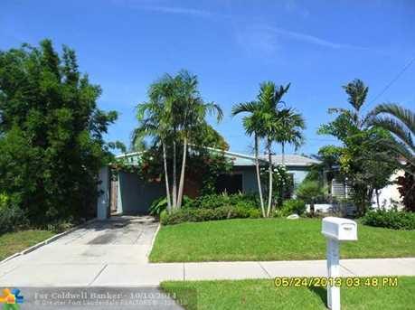 5400 NW 1st Ave - Photo 1
