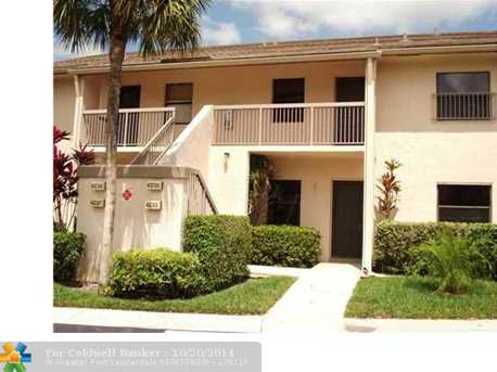 4233 Carambola Cr, Unit # 26106 - Photo 1