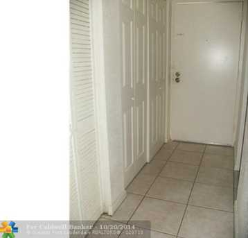 2611 NW 56th Av, Unit # A-209 - Photo 1