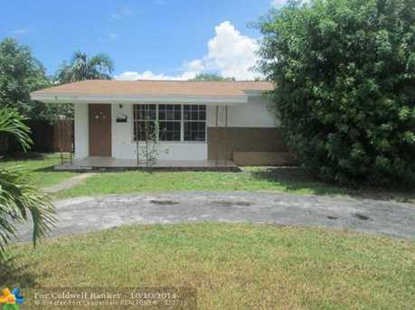1931 Bahama Dr - Photo 1