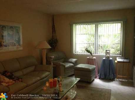 649 W Oakland Park Blvd, Unit # 108A - Photo 1