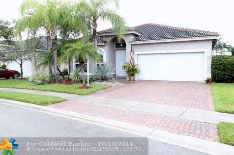 4720 NW 120th Dr - Photo 1