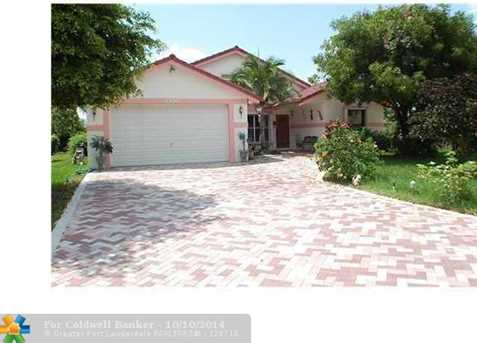 2736 NW 124th Ave - Photo 1