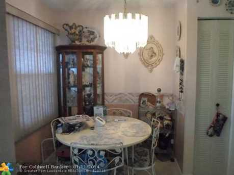 1100 SW 128th Te, Unit # 207U - Photo 1