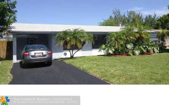 4810 NW 10th Ave - Photo 1