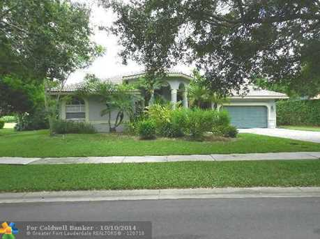 7135 NW 68th Dr - Photo 1
