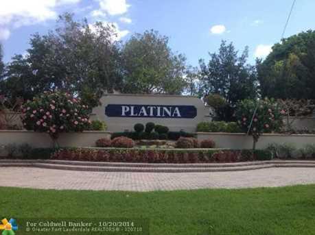5450 Verona Dr, Unit # P - Photo 1