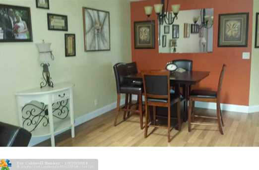 4580 Biddeford Ave, Unit # 32 - Photo 1