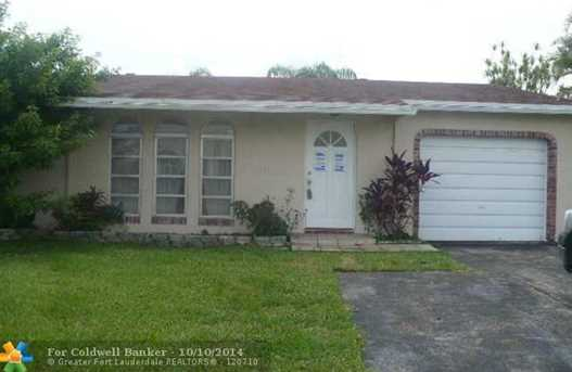 1730 NW 49th Ct - Photo 1
