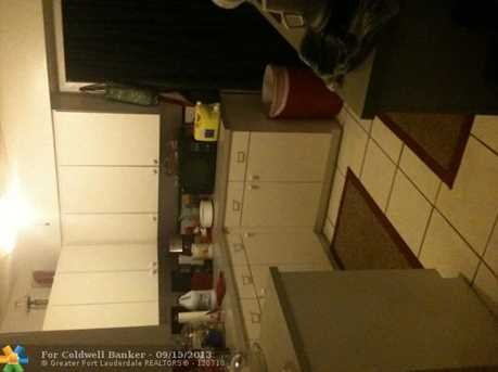 6591 NW 22nd St - Photo 1