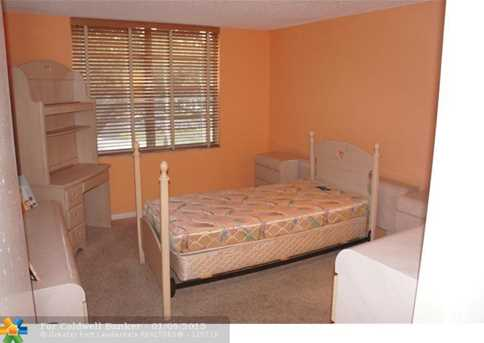 6500 Cypress Rd, Unit # 311 - Photo 1