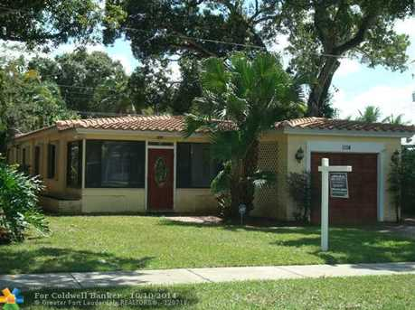 1114 SW 19th St - Photo 1