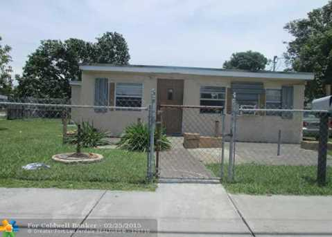 10485 SW 174th Ter - Photo 1