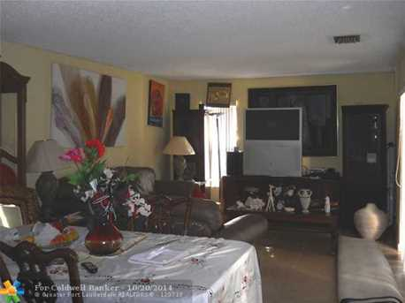 3439 NW 47th Ave, Unit # 31100 - Photo 1