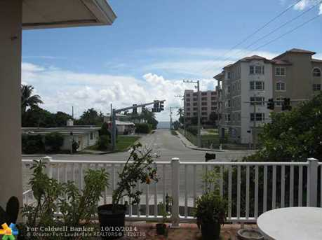 2237 N Ocean Blvd - Photo 1