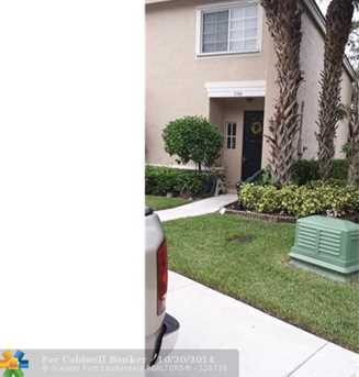 5700 NW 48th Ave, Unit # 5720 - Photo 1