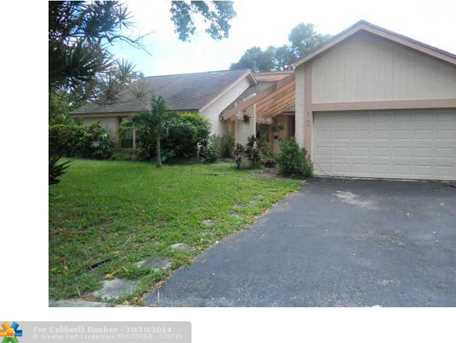 5100 NW 85th Ave - Photo 1